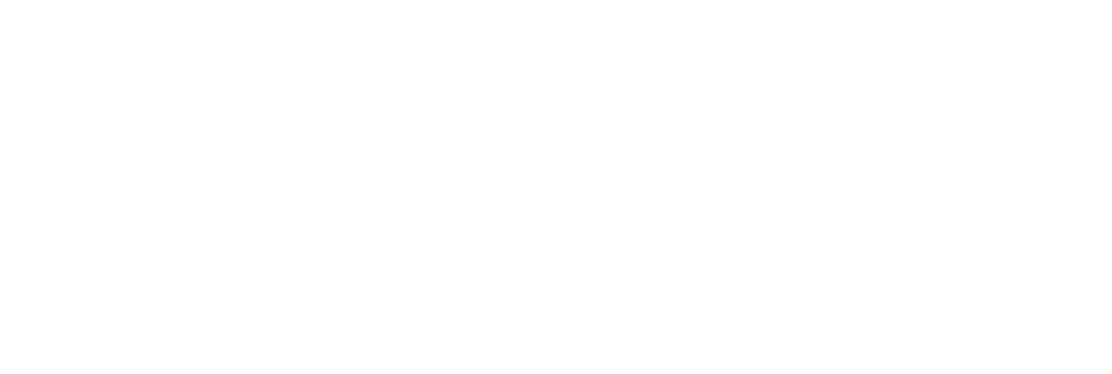 Billing Block